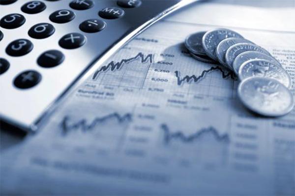 Finansijska-pismenost
