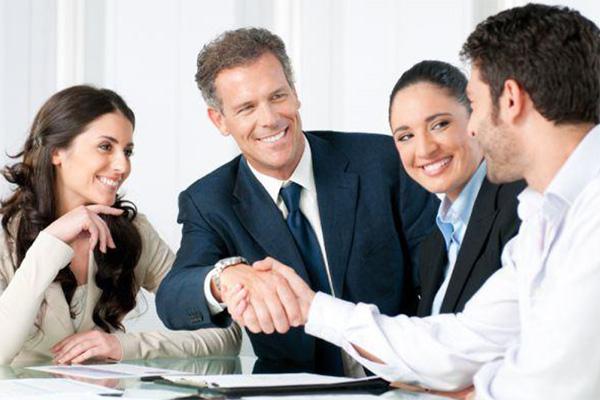 Poslovno-pregovaranje