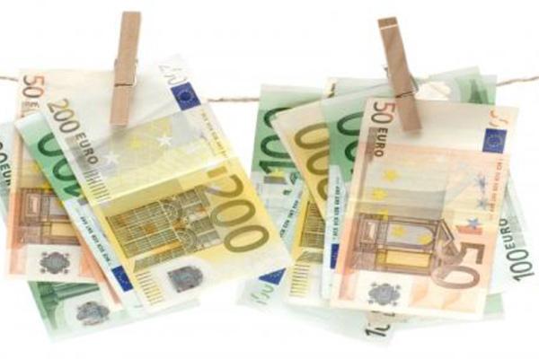 Sprecavanje-pranja-novca