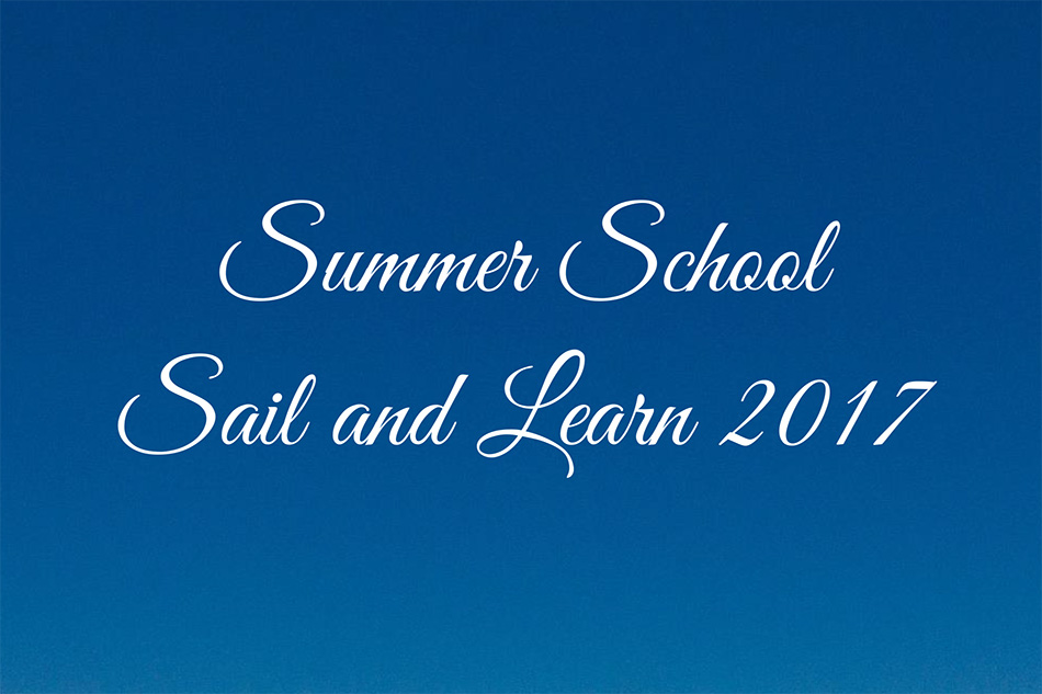 sail_and_learn