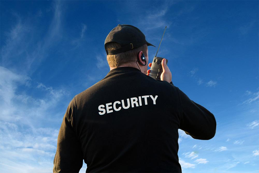 security_vest