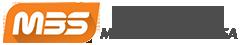 mbs-logo-flat