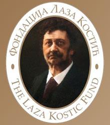 lk www.the-laza-kostic-fund.com.