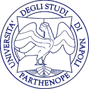 logo14-www.uniparthenope.it