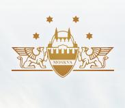 moskva www.hotelmoskva.rs