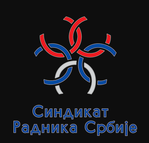sindikatradnika.rs