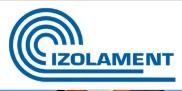 www.izolament.rs