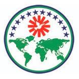 www.romskinacionalnisavet.org.rs