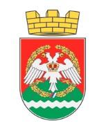 www.savskivenac.rs